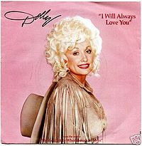 200px-Dolly_Parton_I_will