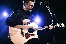220px-Billy_Bragg_shot_by_Kris_Krug