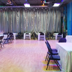 Rental Chairs For Baby Shower Contemporary Accent With Arms Party Hall In Toronto: Perfect Kids' Events