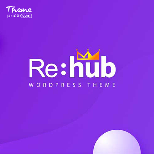 rehub theme