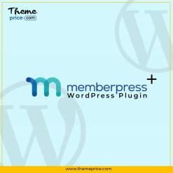 MemberPress Plus WordPress Plugin
