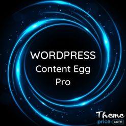 content egg pro