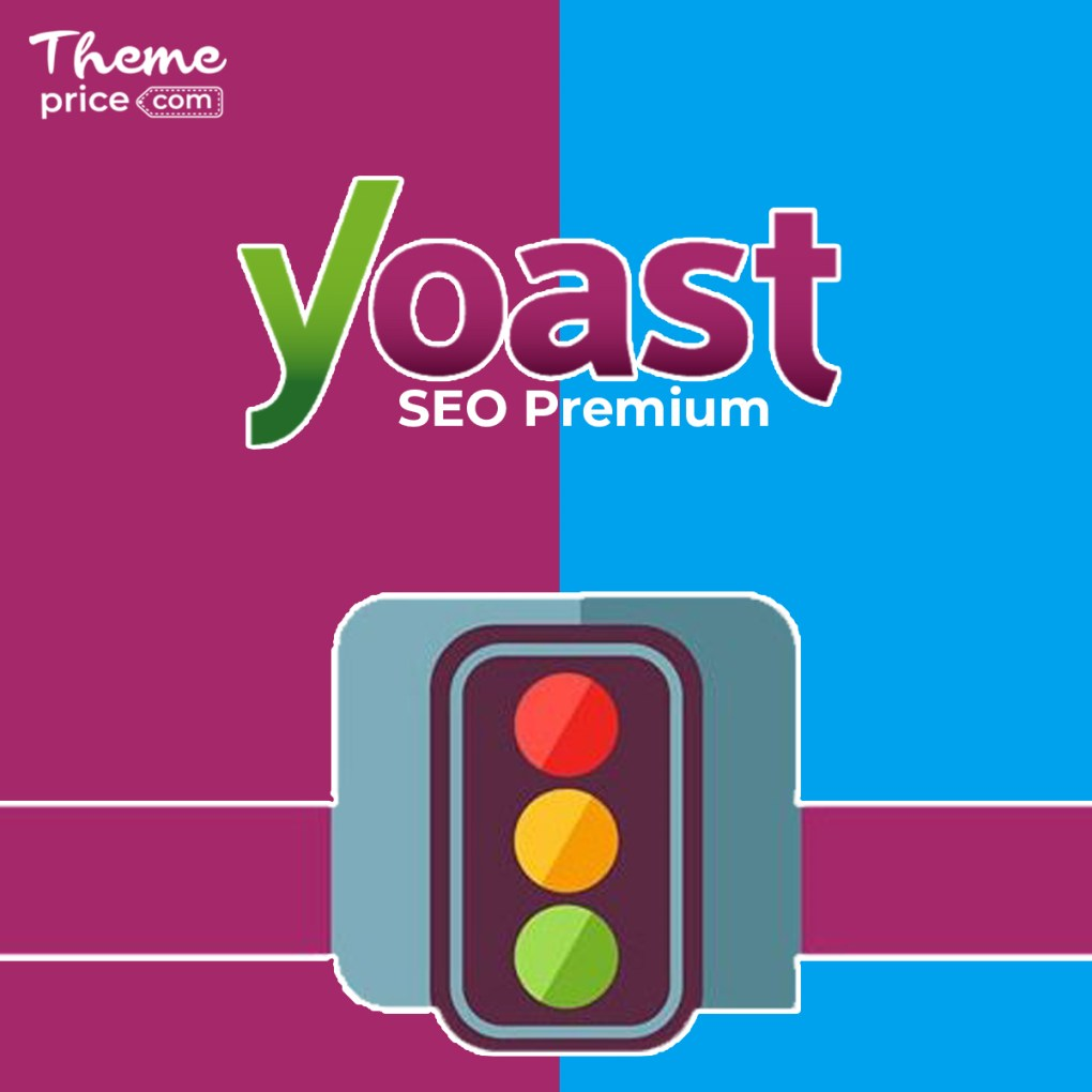 yoast seo premium coupon