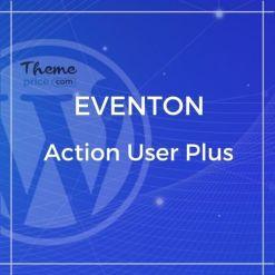 EventOn Action User Plus Add-on