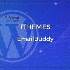 iThemes EmailBuddy