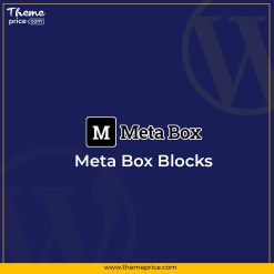 Meta Box Blocks