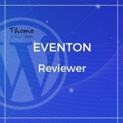 EventOn Event Reviewer Add-on