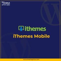 iThemes Mobile