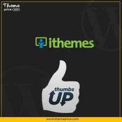 iThemes ThumbsUp