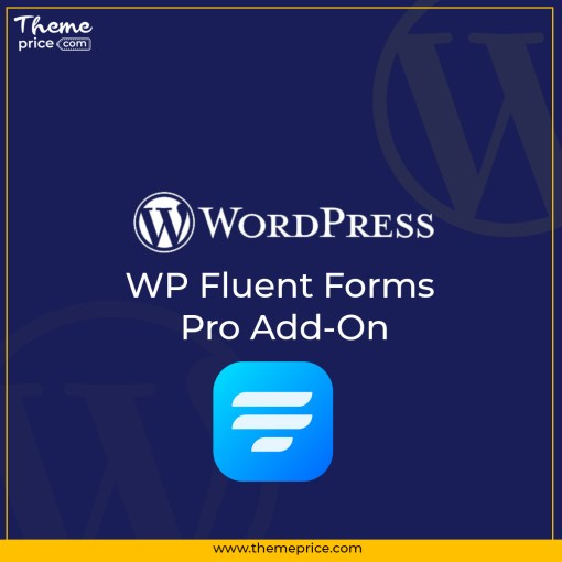 WP Fluent Forms Pro Add-On