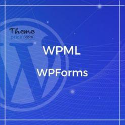 WPForms Multilingual