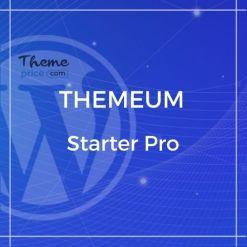 Starter Pro