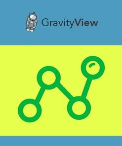 GravityView Social Sharing & SEO