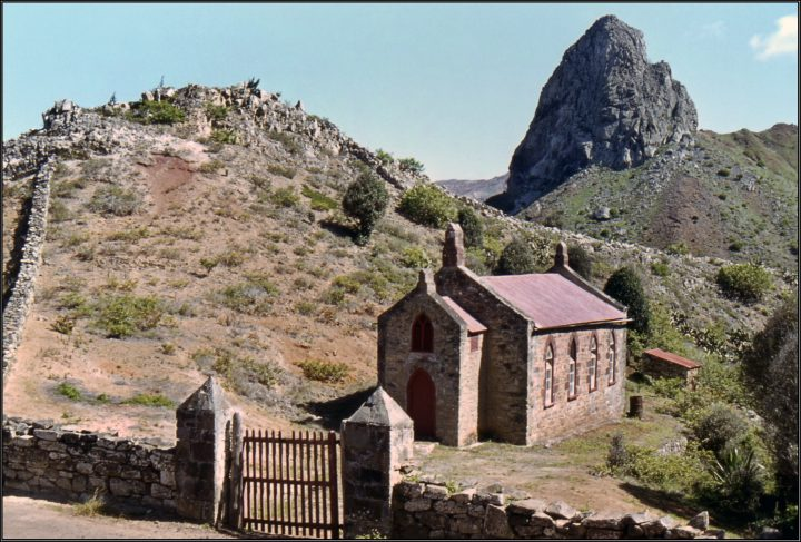 Church_218_Baptist_St_Helena_Sandy_Bay_Baptist_Chapel