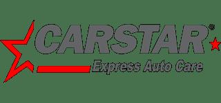 carstar