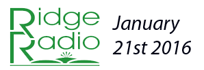 ridge-radio-alexandra-merisoiu-21-jan-2016