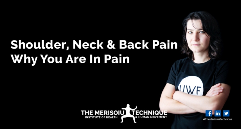 Shoulder-Neck-And-Bacak-Pain-Why-You-Are-In-Pain
