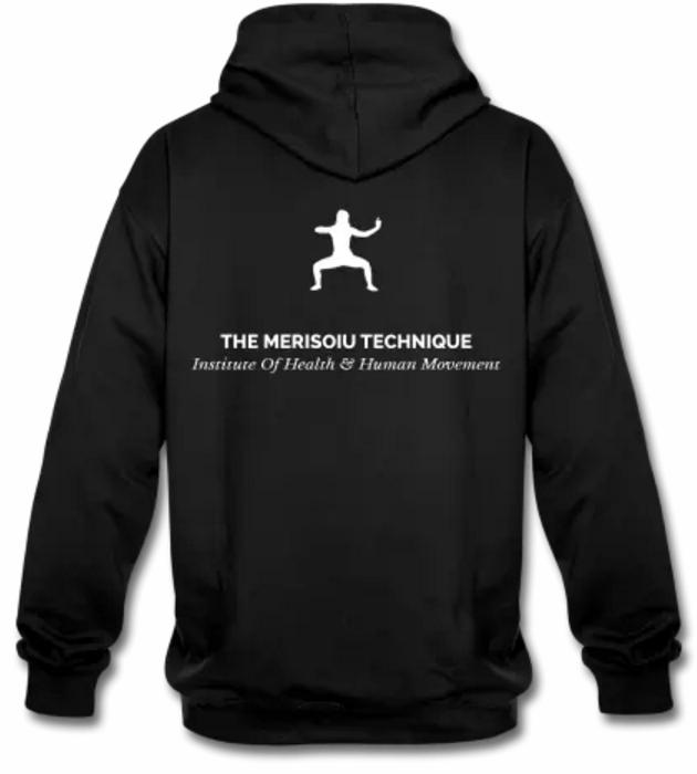 hoodie-back-meriso-merisoiu-technique