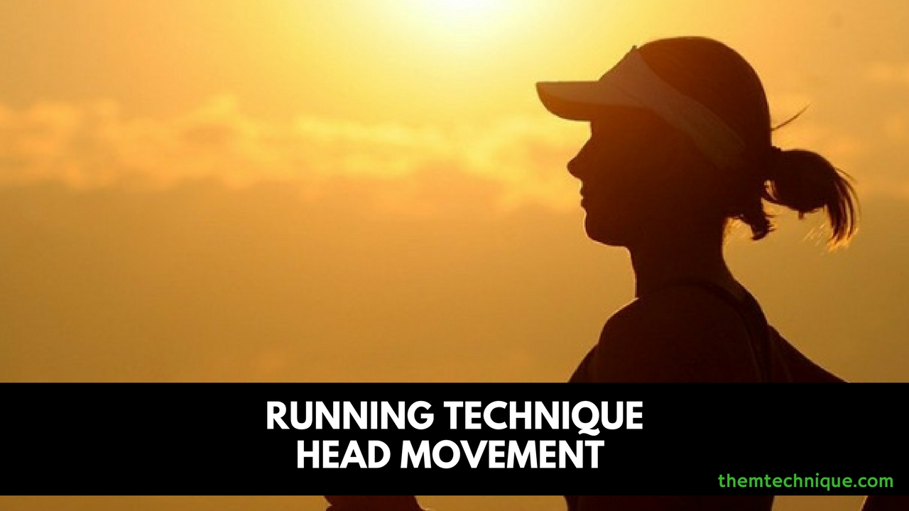 running-technique-what-not-do-with-head