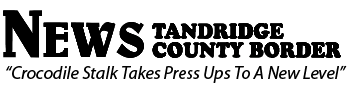 Tandridge-County-Border-News-alexandra-merisoiu-crocodile-stalk-pressups