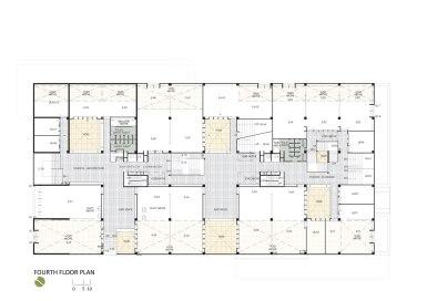 12_Fourth-floor-plan
