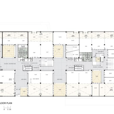 12_Fourth-floor-plan