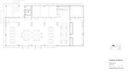02-Plan-Building-5-Ground-Floor