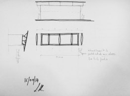 08_Sketch_roof-concept