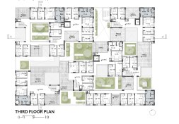 11_Third-Floor-Plan
