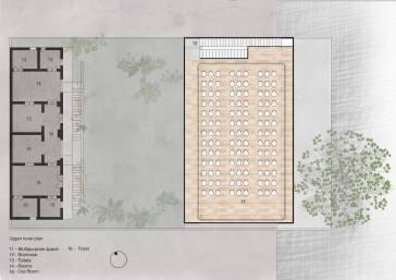 03-Upper-level-plan