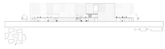 12_Podium-Elevation-1