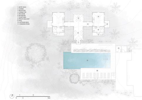 05_Spa&Pool-area-Floorplan