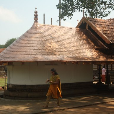 ayappan-shrine---after