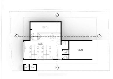 03-floor-plan