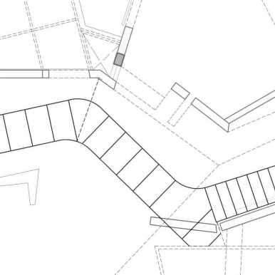 010-Suspended-Staircase-2