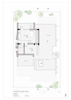 04-Second-Floor-Plan