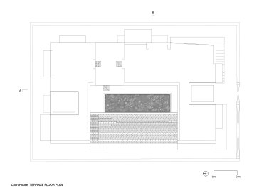03_Court-House_Terrace-Plan-
