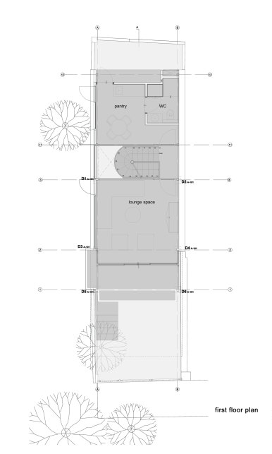 05-First-Floor-Plan