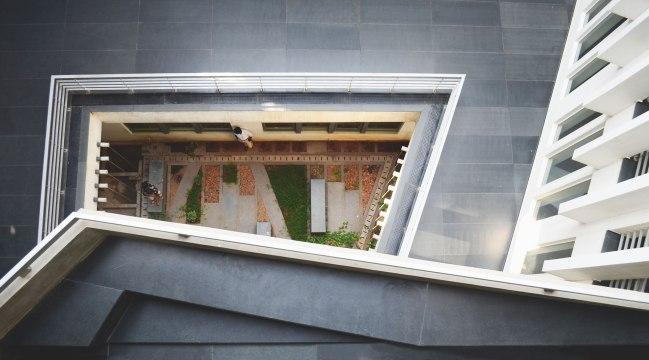 Views-of-Interior---10