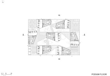 05_Podium-Podium-Level-Plan_Full-Plan