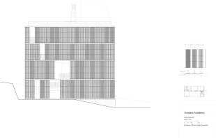 09-Elevation-Building-3-NE