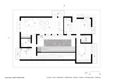 02_Court-house-First-Floor-Plan-