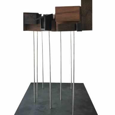 08-Model-Image-2