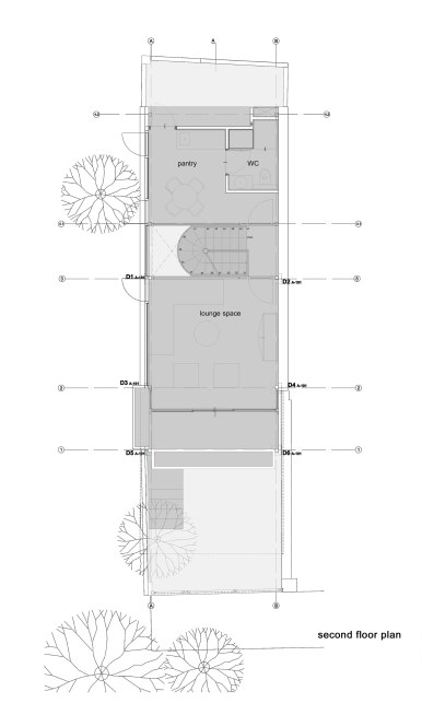 06-Second-Floor-Plan