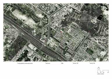 02-urban-context