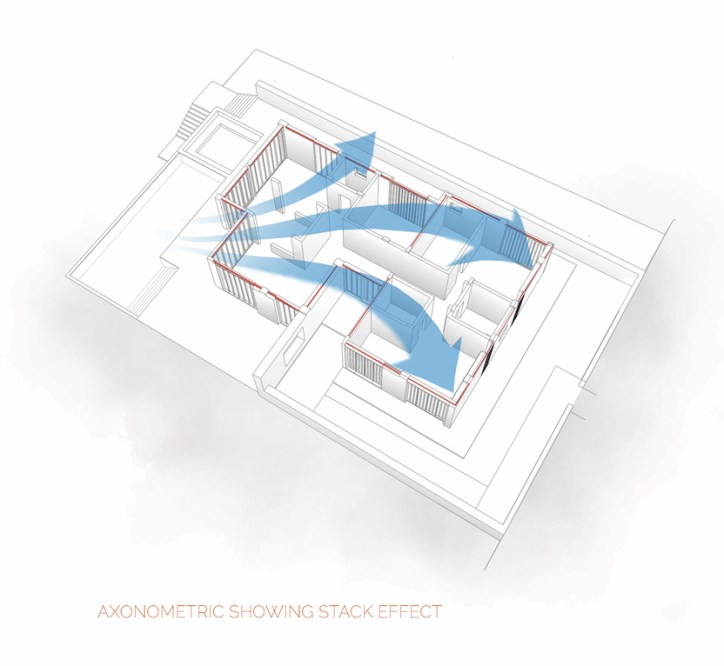 06-AXONOMETRIC-SHOWING-STACK-EFFECT