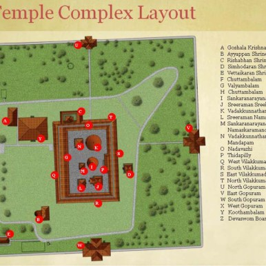 temple-complex-layout