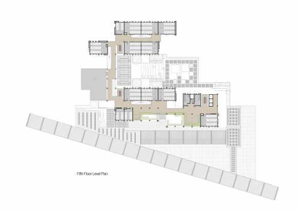 04-Fifth-Floor-Plan