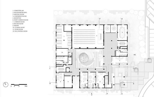 03-PLANS_GRD-FLR_SECTION-LINE_F