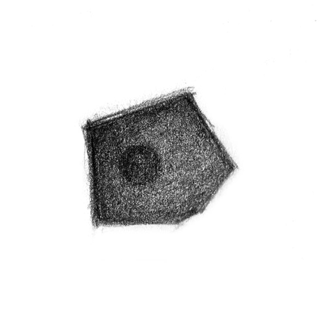 130424_Moleskine-Sketch